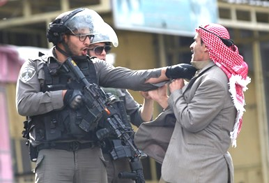 2 palestina