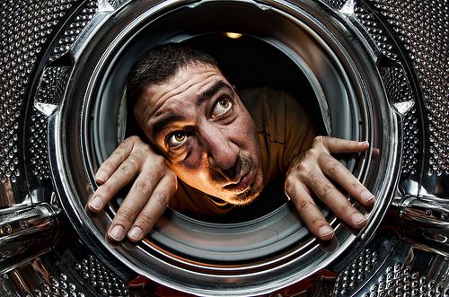 lavatrice-fuori-tema