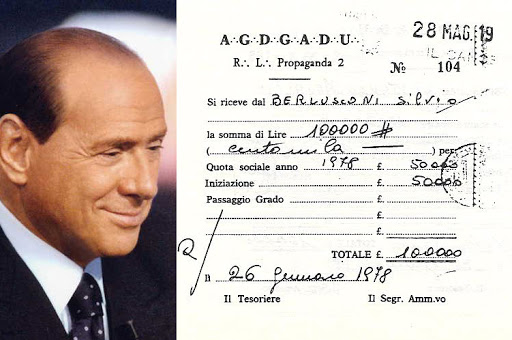Silvio_Berlusconi_P2