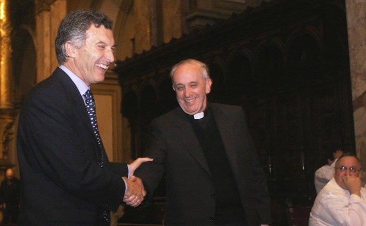 1_macri_papa_francisco_