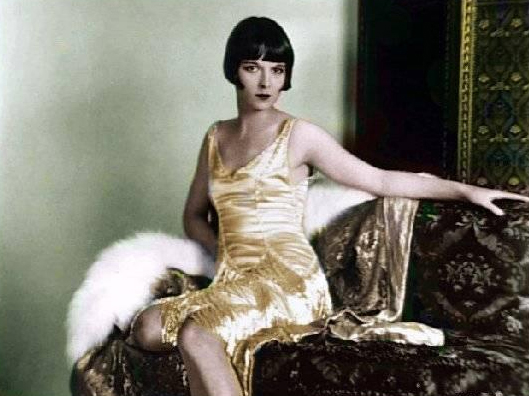 3louise-brooks21