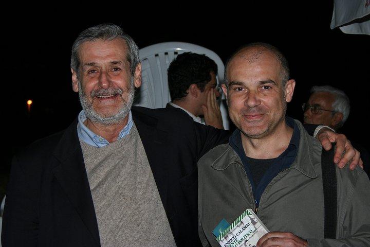 Enrico-Calamai-