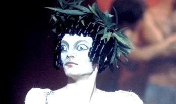 1-Fellini-Satyricon1