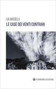 1 copertina maselli