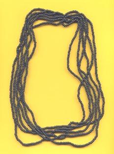 Collana di Toki