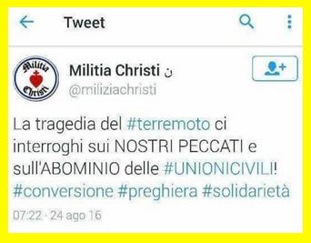 1 militia cristi - Copia