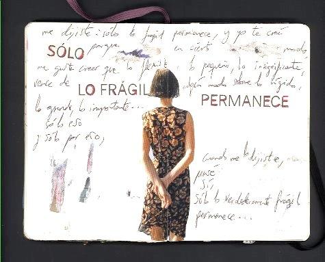1-solo_lo_fragil_permanece-pizarnik