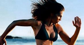 running-woman-the-trent