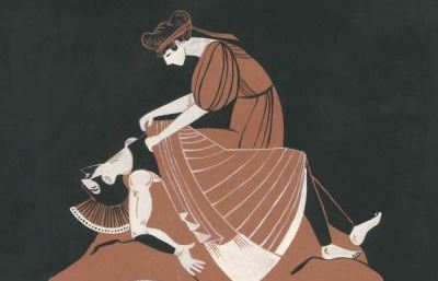 copertina-Antigone1
