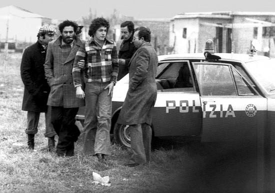1 Pino-Pelosi-nel-1975-600x460