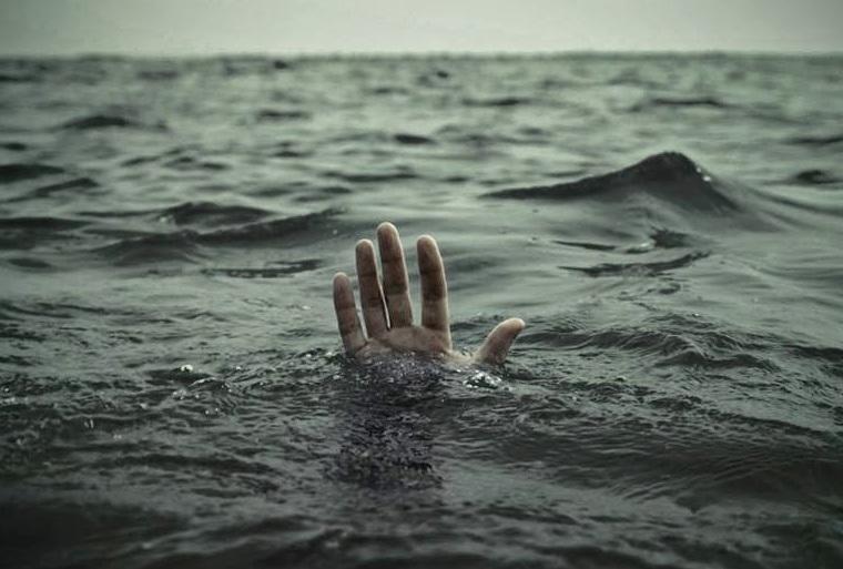 1 morti-migranti-