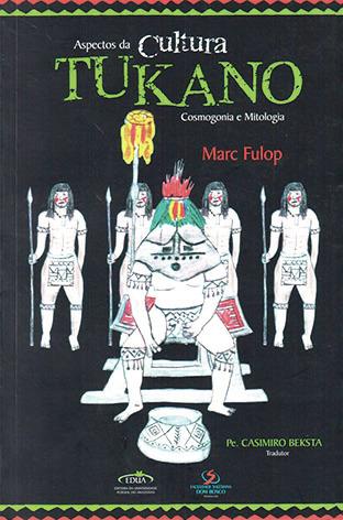 Aspetti della cultura tukano