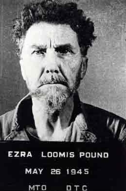 Ezra_Pound_1945